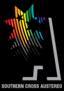 austereo-logo