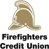 ffcu-square-logo
