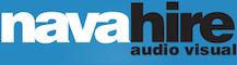 nava-hire-logo