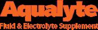 aqualyte-logo